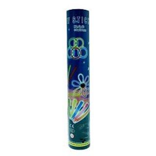 Glow Stick - Multicolor