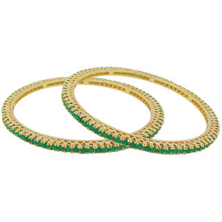 Simaya Fashion Brings Stylish Bangle - Tb 0050