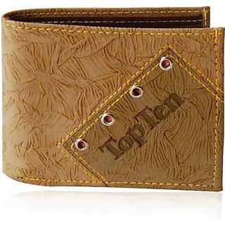 W45 mens wallet leather wallet wallets men wallet purse wallet boys purse