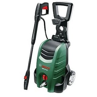 Bosch AQT 37 13 High pressure washer