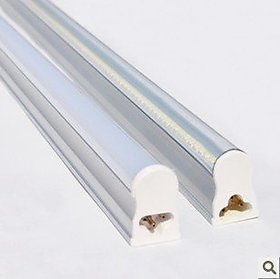 LED Tube Light 18 Watt Coll White  (PAck of 2)