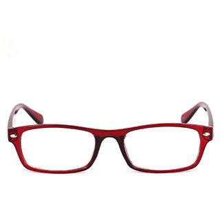 Royal Son Marron Eye Glasses - RS03630ER
