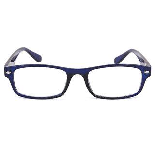 Royal Son Blue Eye Glasses - RS03640ER