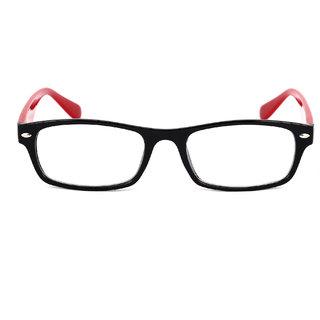 Royal Son Red Eye Glasses - RS03670ER