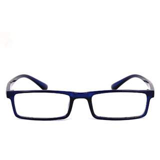 Royal Son Blue Eye Glasses - RS03680ER
