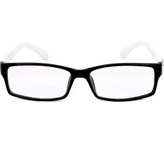 Royal Son White Eye Glasses - RS03710ER