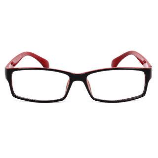 Royal Son Red Eye Glasses - RS03750ER
