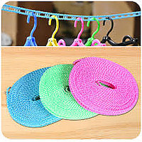5mtr Nylon Clothes Hanger Rope