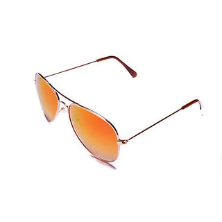 Derry Sunglasses in Aviator Style In Stylish Tan shade DERY103