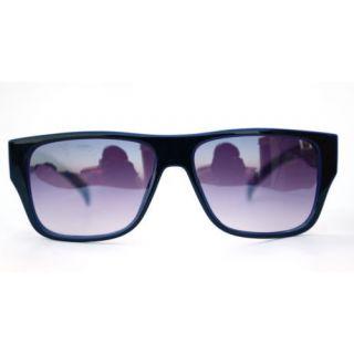 05836c7d3d Raees Sunglasses Online Shopping