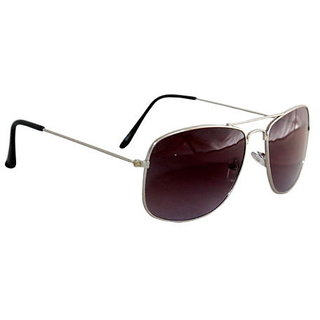Derry Sunglass in Clubby style in Awesome Dual Shade DERY198
