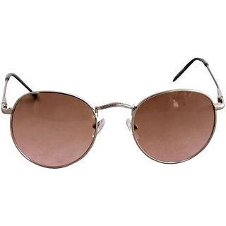 771bf0a8e05 Buy Derry Sunglasses in Vintage style In Royal Dark Shade DERY250 Online -  Get 69% Off