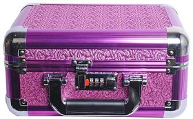 Pride Melisa makeup vanity box to store cosmetic items