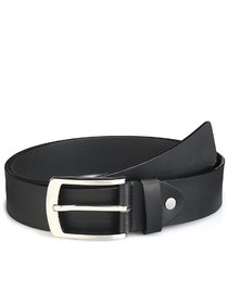 Rico Sordi Men Leather Belt(RsmB06)