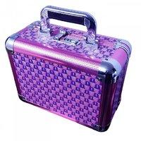 Pride Melisa makeup box to store cosmetic items