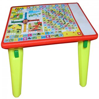 Nippon Multipurpose table for everyone - d2d3735