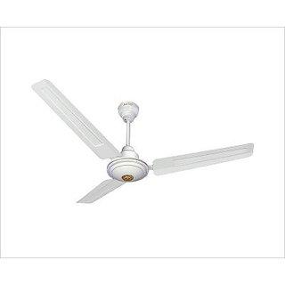 Buy roxy ceiling fan 48inch 1200mm white online get 4 off roxy ceiling fan 48inch 1200mm white aloadofball Images