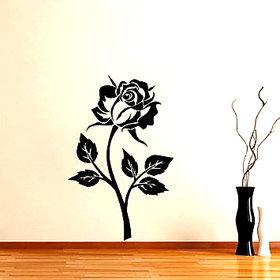 wall stencils tool 003