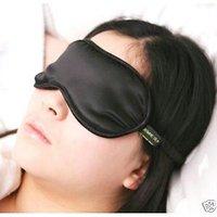 Go Nightshade Eye Mask For A Peacefull Sleep