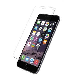 tempered glass for i phone 6