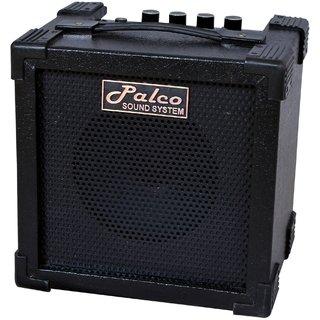 Palco 105 Guitar Amplifier