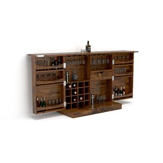 tezerac jalisco bar unit with too much storage buy tezerac jalisco bar unit with too much. Black Bedroom Furniture Sets. Home Design Ideas