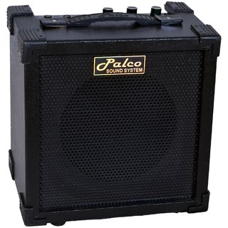 Palco 104 Guitar Amplifier
