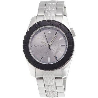 3006SM03 SM Upgrades Analog Watch - For Men