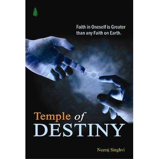 Temple of Destiny