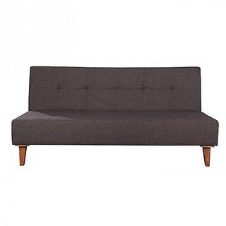 Galaxy Sofa Cum Bed