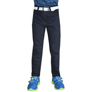 65f539a4b86 Buy Denim Jeans Pant For Kids