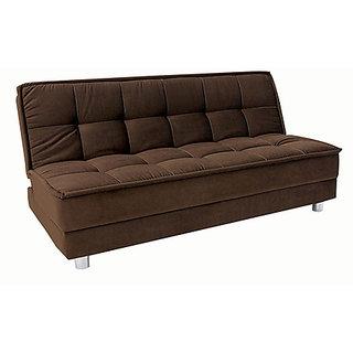 Lavish Sofa Cum Bed