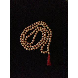Tulsi Mala - Beautiful