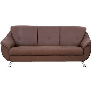 Mini Three Seater Sofa