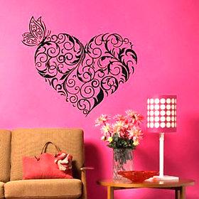 wall stencils tool 004