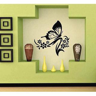 wall stencil tool 006