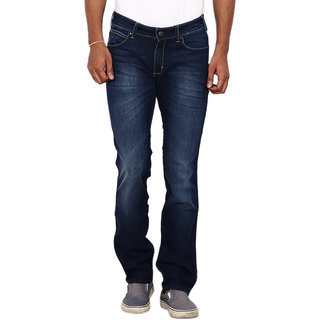 Wrangler Skanders Windell Jeans