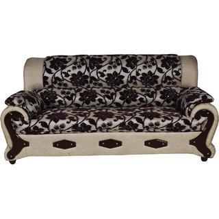 Bantia - Maisons Sofa 2FThree Seater