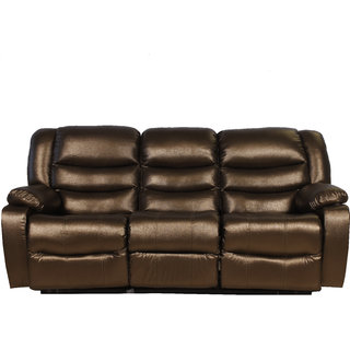 Bantia - Monarch Sofa LrThree Seater