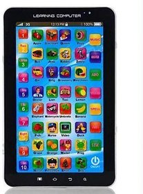 Educational Kid's Tablet Toy (P1000)