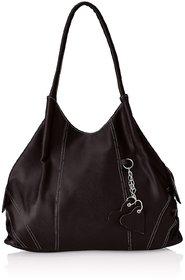 Fostelo Bags