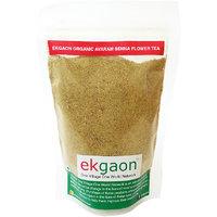 Organic Avaram Senna Flower Tea - 100 Gms