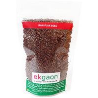 Raw Flax Seed - 100 Gms