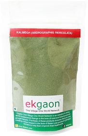 Kalmegh (Andrographis Paniculata) - 200 Gms