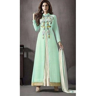 Ethnic wear Designer Suits
