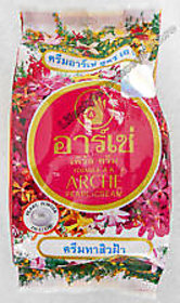ARCHE WHITENING CREAM Rs.290 (3Pcs Pack)
