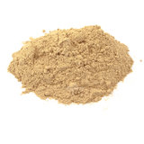Sandal Wood Powder 100 % Pure 100g - Chandan Chura For Laxmi Havan / Fair Skin