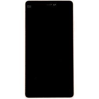 Xiaomi Mi4i 16GB /4G Phone- (6 Months Seller Warranty)