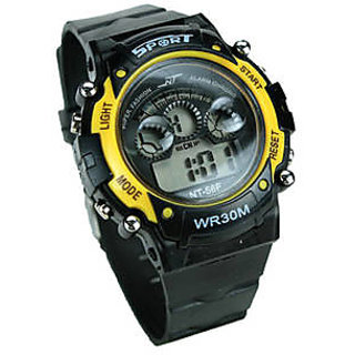 Buy Online Digital Sports watch For all