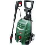 Bosch Aqt 35 12 Plus High Pressure Washer